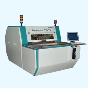 CCI Machine Antares